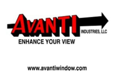 Avanti-Enhance-Your-View-Logo