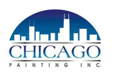 ChicagoPainting200x200MID