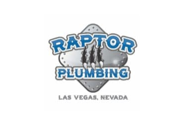 RaptorPlumbing200x200