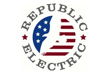Republic-Electric200w