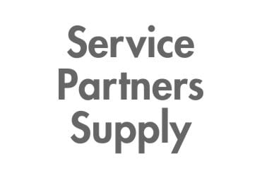 Service-Partners-Supply