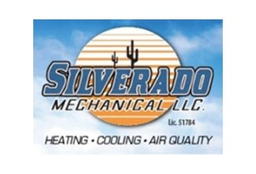 Silverado-Mechanical-LogoMin200x200MID