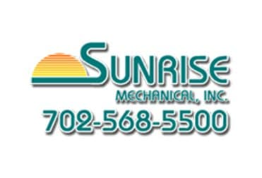 Sunrise-Mechanical-Logo200x200MID