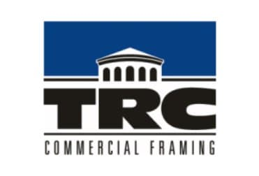 TRC-Framing-Logo200w