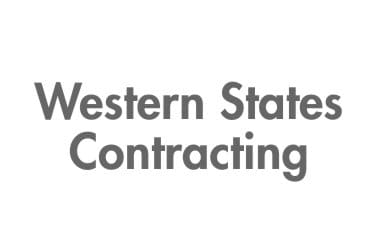 Western-States-Contracting
