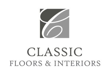 classic_logo_vector_centered