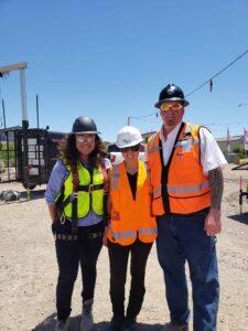 Job Postings - Current - Nevada Subcontractors Association